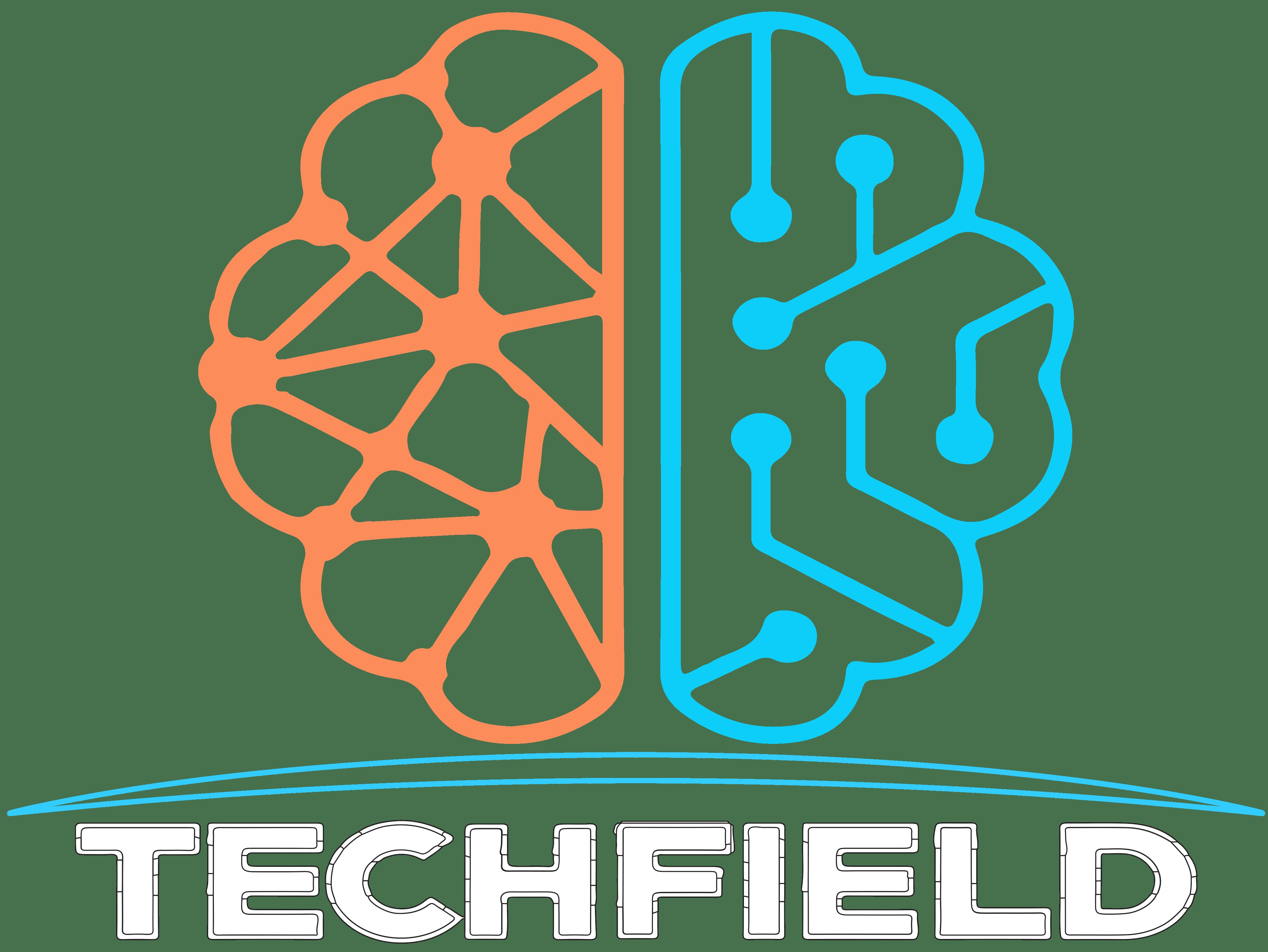 Techfield